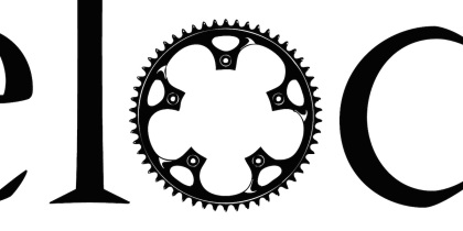 logo design: cycling activity store